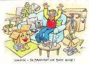 cartoon-logistik-du-brauchst-sie-doch-auch-bvl15