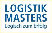 logo-logistik-masters