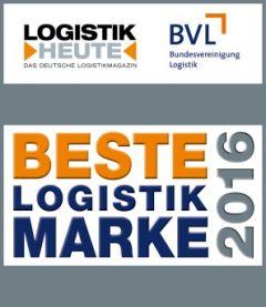 beste-logistik-marke