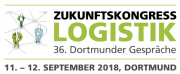 zuko-logo2018