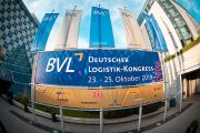 view-bvl-deutscher-logistik-kongress-2019-1