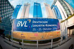 view-bvl-deutscher-logistik-kongress-2019-1