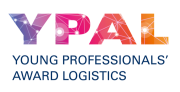 young-professionals-award-logistics
