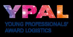 young-professionals-award-logistics
