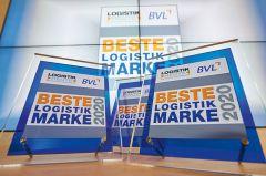 award-beste-logistik-marke-2020