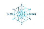 block-chain-3052119-640