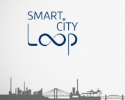 smart-city-loop-screenshot