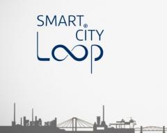 smart-city-loop-screenshot