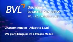 deutscher-logistik-kongress-2021
