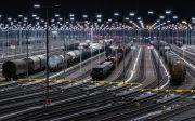 rails-4676007-640