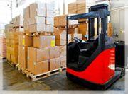 s1-service-be-die-logistik