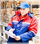 s2-service-kommissionieren-die-logistik