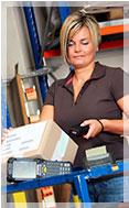 s5-service-scannen-die-logistik