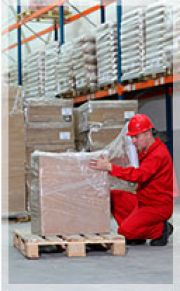 s3-service-konfektionieren-die-logistik