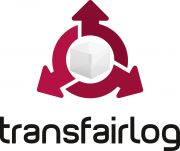 transfairlog-logo-jpg