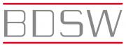 bdsw-logistik-sicherheit